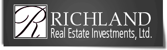 Richland Real Estate Investments, Ltd.